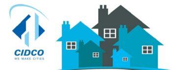 CIDCO to Construct 2.1 Lakh Affordable Houses under PM Awas Yojana (PMAY)