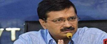 Delhi CM Kirayedaar Bijli Meter Yojana – Power Subsidy Scheme for Tenants