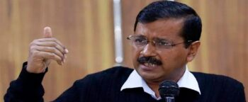 Delhi CM Kisan Mitra Scheme – 50% more MSP of Crops to Farmers