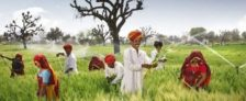 Haryana Farmers Pension Scheme 2019