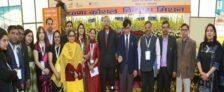 Haryana Kaushal Vikas Mission