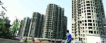 Maharashtra One Family One House Eligibility in Housing Scheme 2019