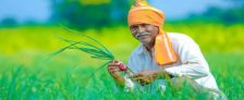 PM Kisan Maan-dhan Yojana – No Premium for Farmers Pension
