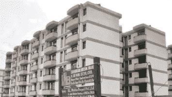 chandigarh housing board flats new scheme apply online form