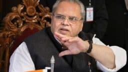 जम्मू कश्मीर मुख्यमंत्री व्यापार हित ब्याज राहत सब्सिडी योजना – बिजनेस इंटरेस्ट रिलीफ स्कीम