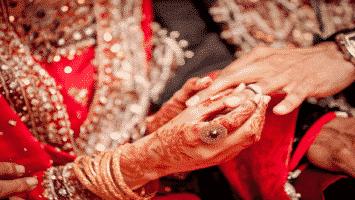 MP Selfie With Toilet Scheme – Rs. 51,000 Marriage Gift [CM Kanya Vivah Nikah Yojana]
