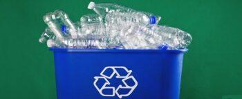 Himachal Pradesh CM Buyback Single Use Plastic Scheme