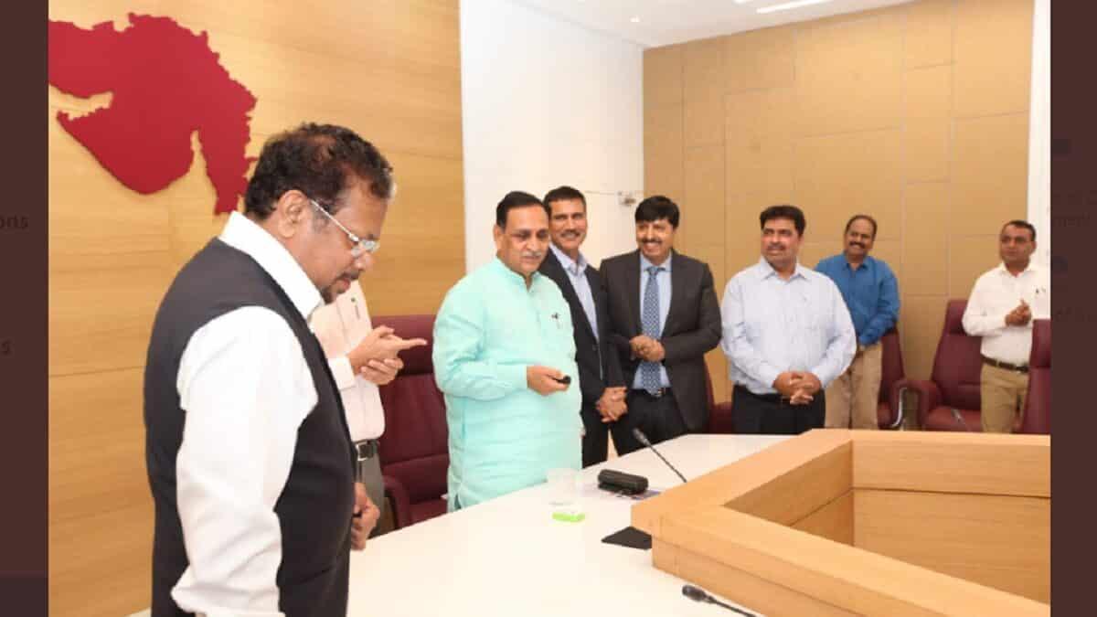 Apply Online for Electricity Duty Exemption Scheme in Gujarat @ ceiced.gujarat.gov.in