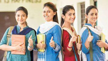 Delhi SC ST OBC Minority Scholarship Schemes Online Form