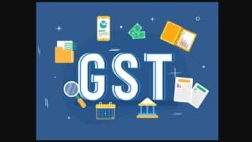 GST Latest News Online Lottery Scheme