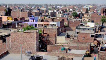 PM UDAY – Unauthorized Colonies in Delhi Awas Adhikar Yojna