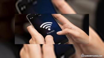 Delhi Free Wi-Fi Scheme Details
