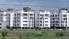 Karnataka Interest Free Home Loan Scheme – Subsidy for Houses in Urban & Rural Areas