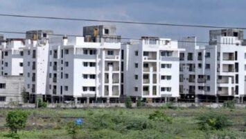 Karnataka Interest Free Home Loan Subsidy Scheme