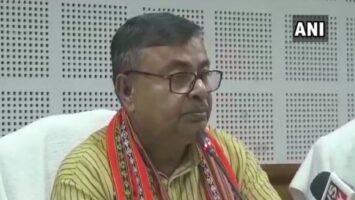 Tripura Super 30 Scheme 2020-21