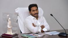 AP Jagananna Chedodu Scheme Phase 2 – Rs. 10,000 to Nayee Brahmins, Tailors & Rajakas
