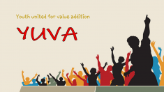 MP Yuva Swabhiman Yojana 2020 Online Registration Form Phase 2