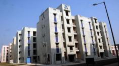 Rajasthan Priyadarshini & Mohal Lal Sukhadia Housing Scheme 2020 by JDA
