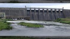 Athikadavu Avinashi Scheme Tamilnadu