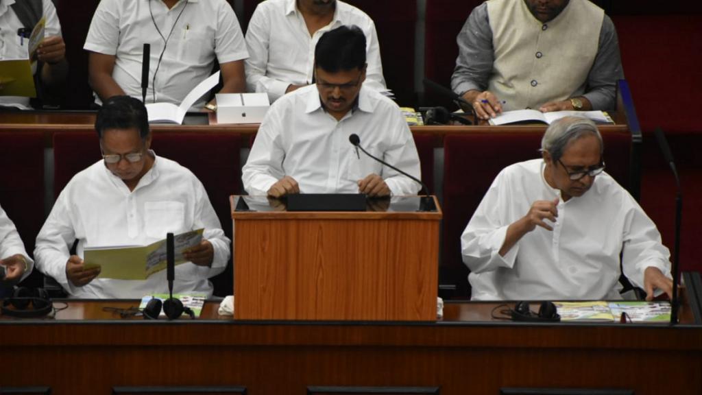 Odisha Cardiac Care (OCC) Programme & List of Schemes in Odisha Budget 2020-21