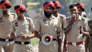 Punjab Police Helpline Number to Drop Women Home (DIAL 100, 112, 181 Toll Free)