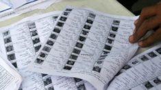Uttarakhand CEO Voter List 2020-2021 – UK PDF Electoral Rolls / Voter ID Card Download @ ceo.uk.gov.in