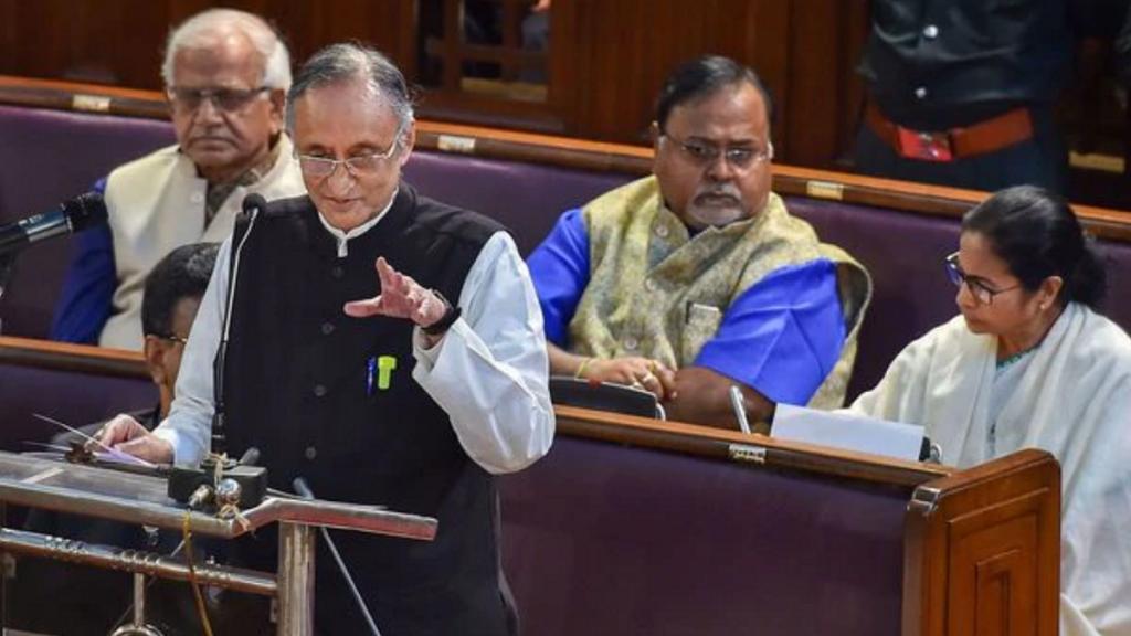 Bandhu Prakalpa   Hasir Alo   Chai Sundari Scheme in West Bengal Budget 2020-2021