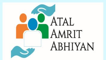 Atal Amrit Abhiyan