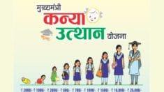 Bihar Mukhyamantri Kanya Utthan Yojana Apply Online Form 2020-2021 / Last Date [10th, 12th & Graduate Students]