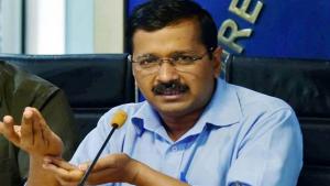 Delhi CM Advocate Welfare Scheme