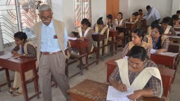 Tripura Bochor Bachao Save Year Scheme