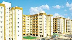 WB Snehaloy Housing Scheme Online Application Registration