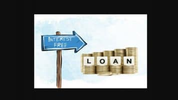 Kerala Sahayahastham Interest Free Loan Scheme