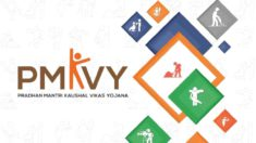 Pradhan Mantri Kaushal Vikas Yojana – Registration Form 2020-21 / Apply Online for PMKVY Scheme