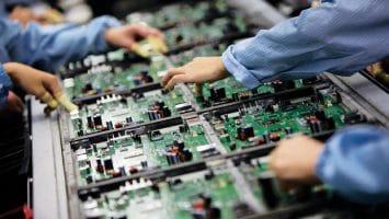India Electronics Manufacturing Schemes PLI SPECS EMC 2.0