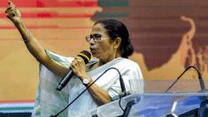 karmabhumi.nltr.org – WB Karmo Bhumi Portal Registration 2021 / Login | State Work Force Tracker