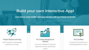NITI Aayog ATL App Development Module Free Online Course AIM