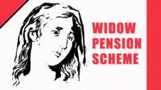 Delhi Widow (Vidhwa) Pension Scheme – Apply Online / Documents / Eligibility & Guidelines