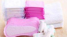 Haryana Mahila Evam Kishori Samman Yojana (महिला एवं किशोरी सम्मान योजना) 2020-2021 – Free Sanitary Napkins to BPL Girls & Women