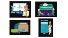 AP Kharif Crops Online Registration CMAPP App Portal
