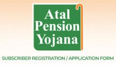 Atal Pension Yojana 2020-2021 Apply Online Form / Statement / Calculator / Chart & Review