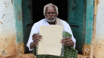 Telangana Sada Bainama Registration Guidelines