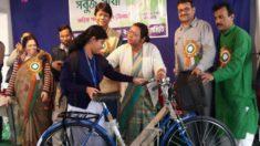 WB Sabooj Sathi Scheme 2020 – Track Bi-Cycle Distribution Status / Complaint Form / Student Login