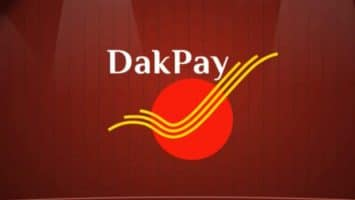 DakPay Mobile App Download Android