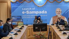 E-Sampada Portal Registration 2020-2021 / Login at esampada.mohua.gov.in | ESampada Mobile App Download