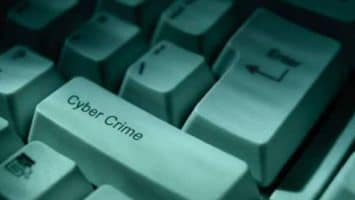 Jharkhand Cyber Crime Prevention Scheme