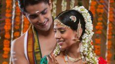 [Apply] Karnataka Arundhati Scheme | Maitri Yojana 2021 for Brahmin Brides
