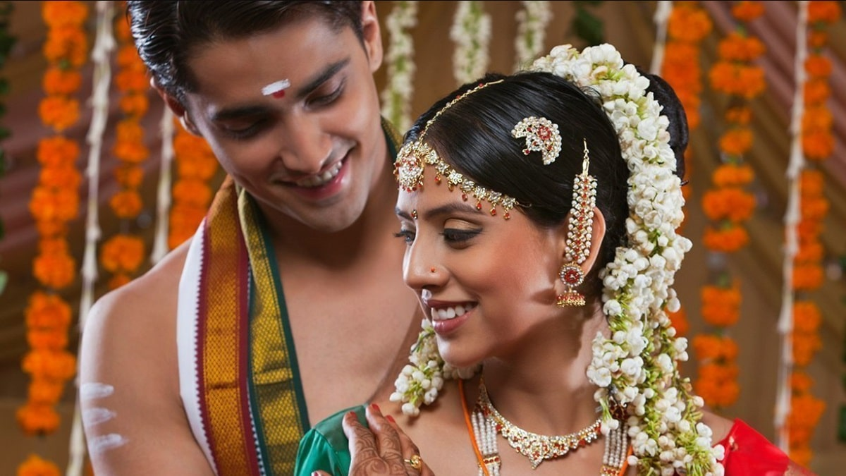 Karnataka Arundhati Scheme Maitri Yojana Brahmin Brides