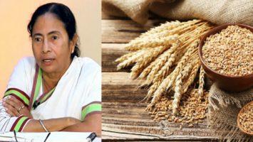 Khadya Sathi Scheme Application Forms