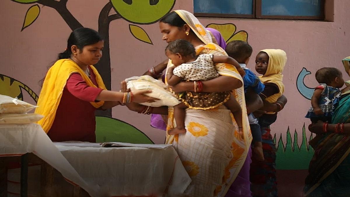 Odisha Mo Chhatua Application Login Mochhatua App Download